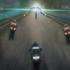 بازی موتور سرعت 3 بعدی