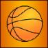 بازی آنلاین پنالتی بسکتبال