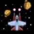 بازی هواپیما جنگی
