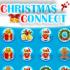بازی ارتباط کریسمسی