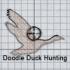 بازی آنلاین شکار اردک