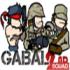 بازی تفنگی گابال2