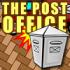 اداره پست