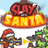 بازی بابانوئل کماندو