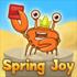 بازی شادی بهاره