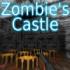 بازی قلعه زامبی