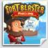 بازی دزد دریایی