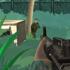 بازی عملیات گواتمالا