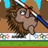 بازی المپیک حیوانات