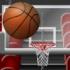 بازی آنلاین پرتاب پنالتی بسکتبال