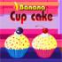 بازی آنلاین طرز تهیه کیک موزی