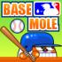 بازی بیسبال
