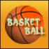 بازی بسکتبال تنیسی