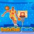 بازی بسکتبال کلاسیک