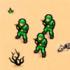 بازی نبرد مارس