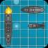 بازی کشتی جنگی چندنفره