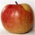 پازل سیب بزرگ