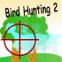 شکار پرنده ها 2