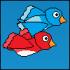 بازی مهاجرت پرندگان