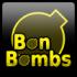 بازی بمب زنجیره ای