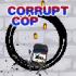 بازی پلیس فاسد