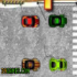 بازی راننده های عشق سرعت