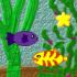 بازی پرورش ماهی