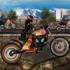 بازی دختران موتورسوار