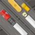 بازی آنلاین ترافیک سنگین بزرگراه