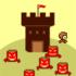 بازی فرار به قلعه