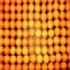 بازی پازل پرتقال