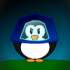 بازی پنگوئن هائی از فضا