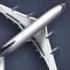 بازی آنلاین هدایت هواپیما در باند فرودگاه
