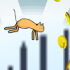 بازی گربه پرنده