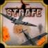 بازی هواپیمای جنگی