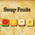 بازی جورچین میوه
