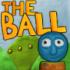 بازی توپ