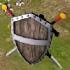 بازی استراتژیک امپراتوری 2