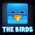 بازی پرندگان