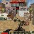 بازی ماموریت نظامی