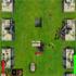 بازی جنگی حمله نهایی