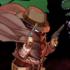شکارچی خون آشام